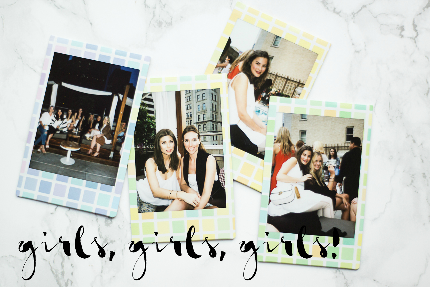 Polaroids-From-Dallas-4.1