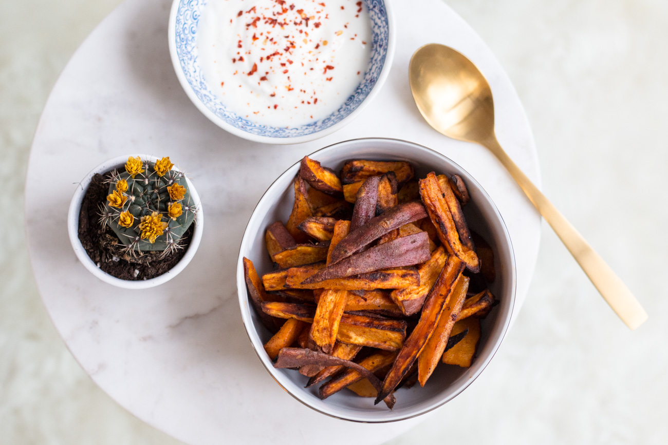 Sweet-Potatoe-Fries-1