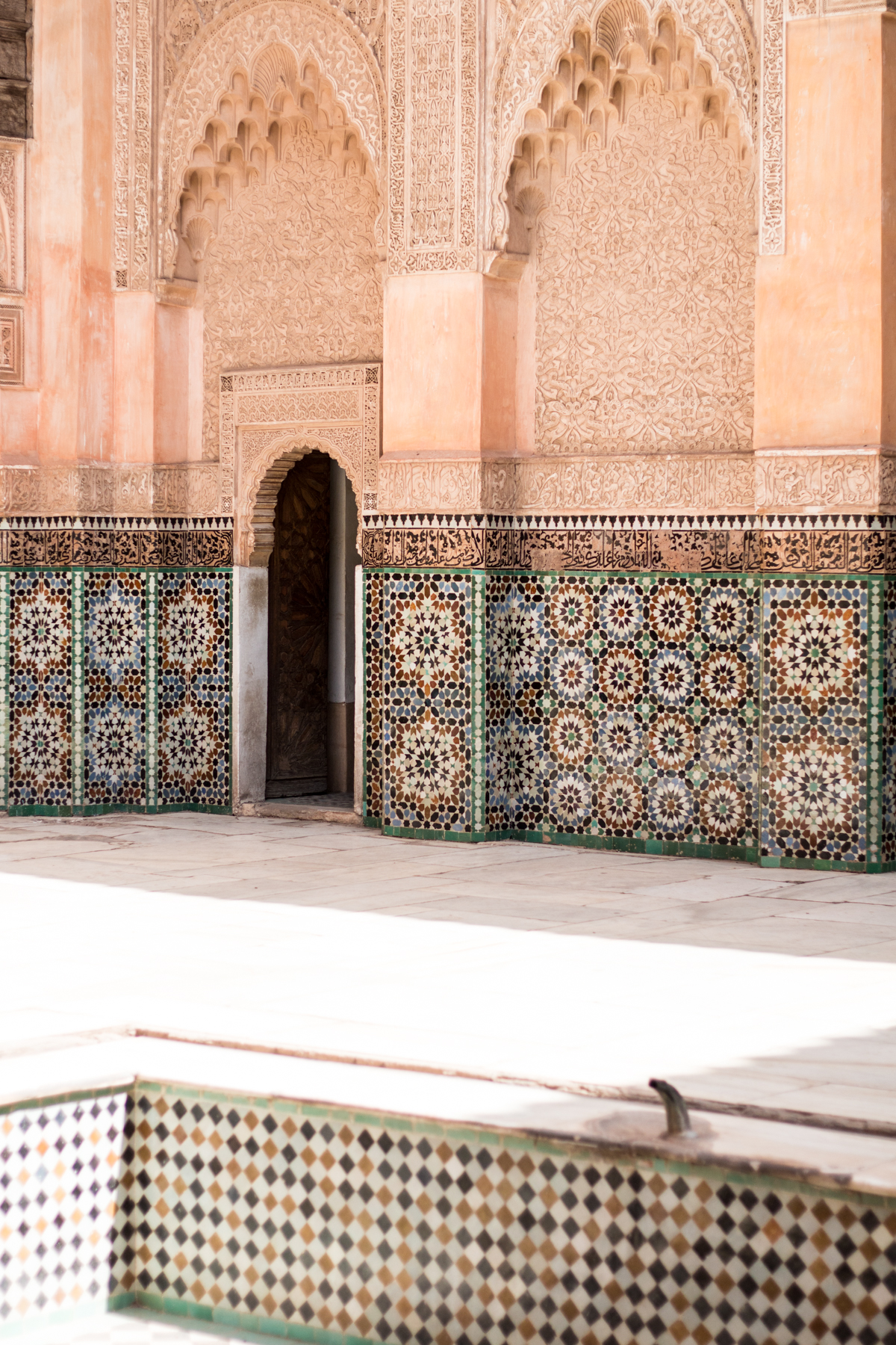 marrakech-travel-diary-150