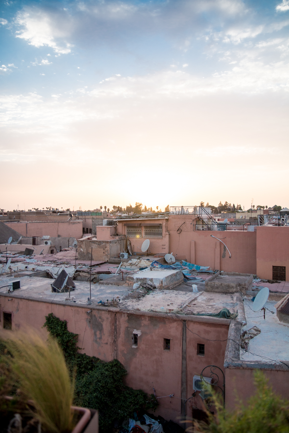 marrakech-travel-diary-63