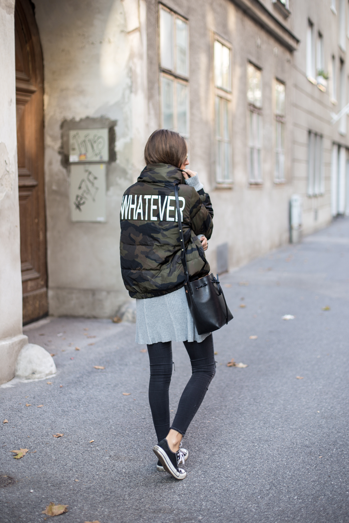 whatever-jacket-12