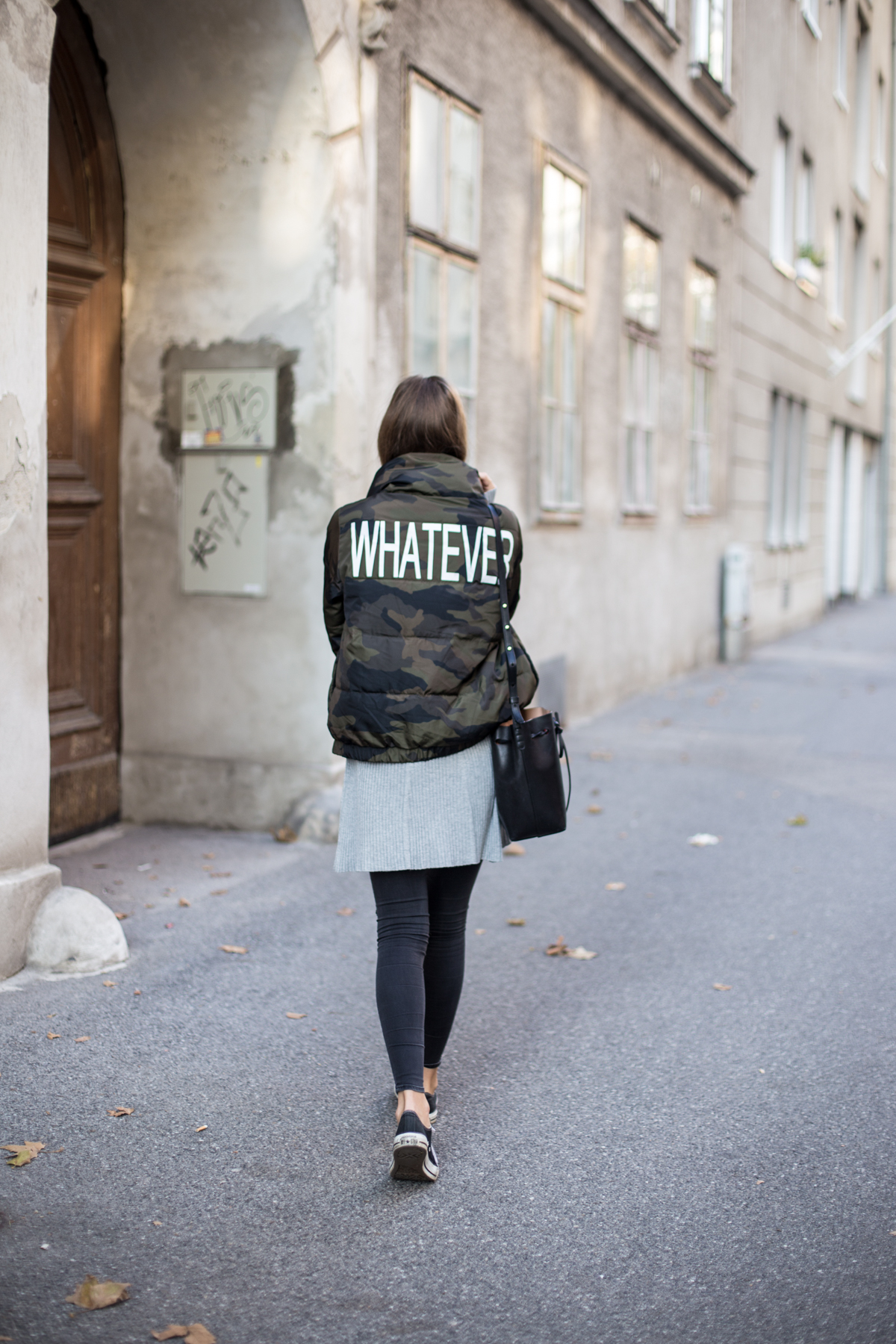whatever-jacket-13
