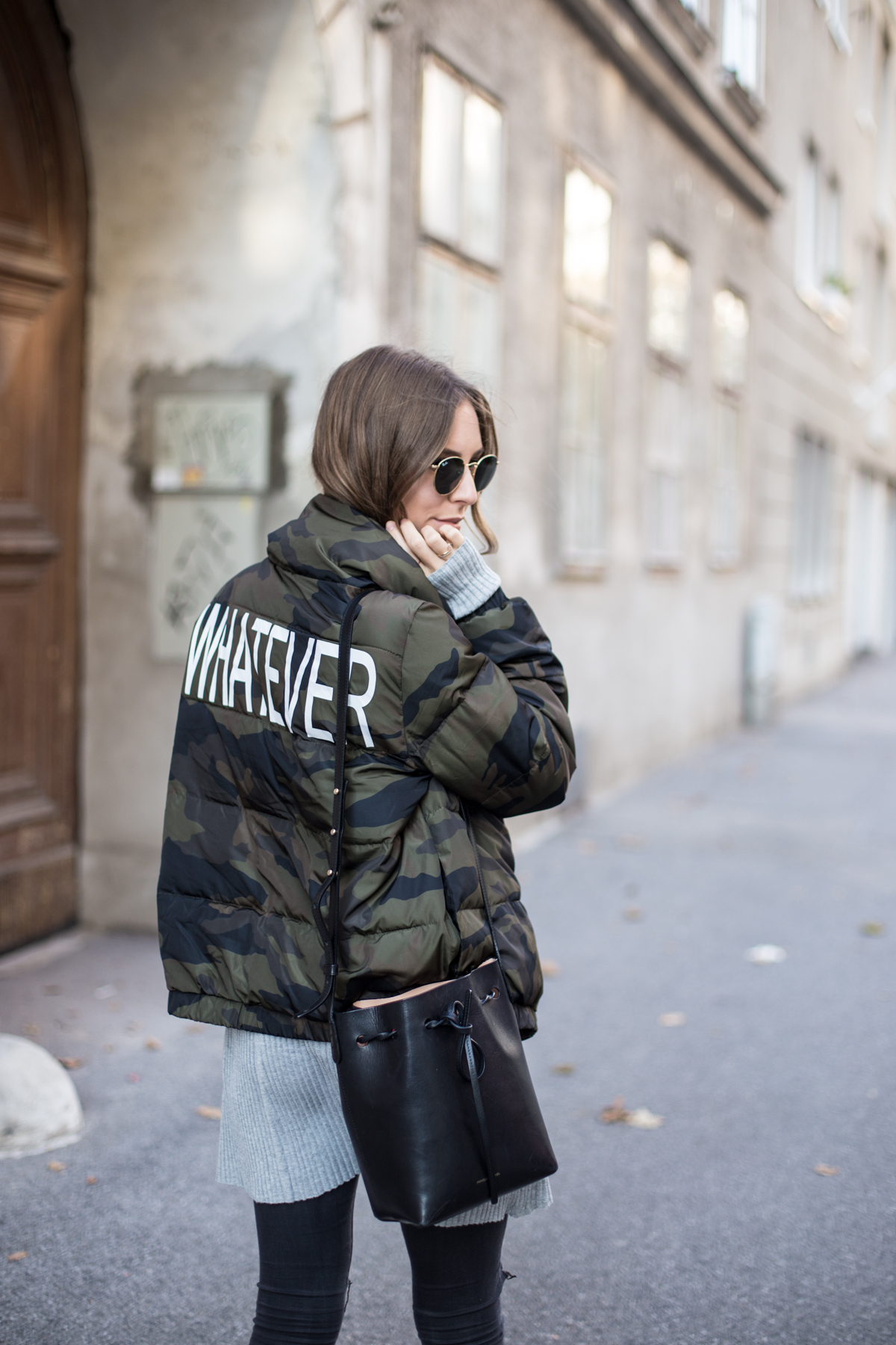 whatever-jacket-21