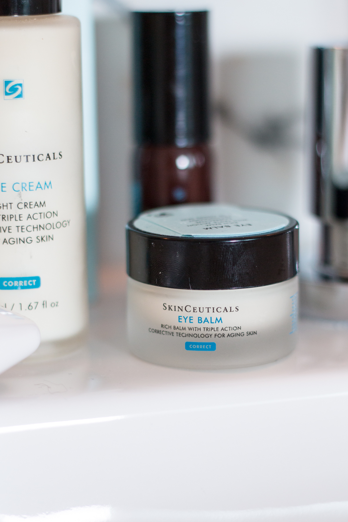 skinceuticals-one-year-glow-plan-6