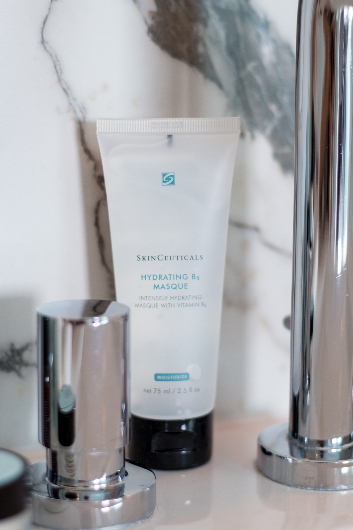 skinceuticals-one-year-glow-plan-7